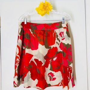 New York &  Company Skirt NWOT